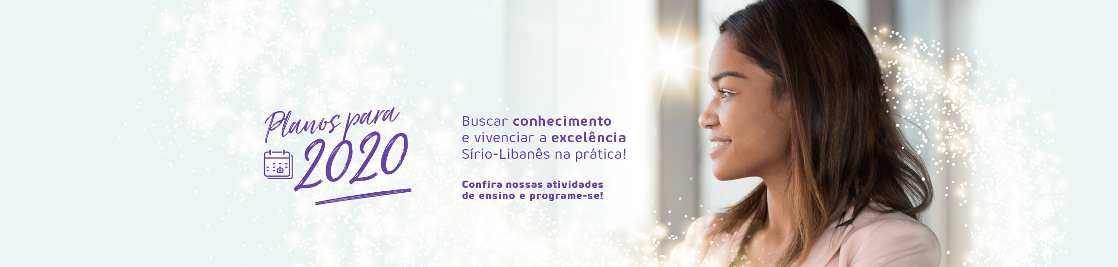 https://iep.hospitalsiriolibanes.org.br/PublishingImages/Banner%20-%20Rotativo/Cursos%202018/Banner-FimDeAno-IEP-2304x550px%202.png
